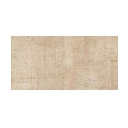 Glazura PORTO BROWN 25 X 50 CERAMIKA EVA (5906660430025)