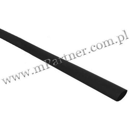 Rura termokurczliwa elastyczna V20-HFT 4,5/2,3