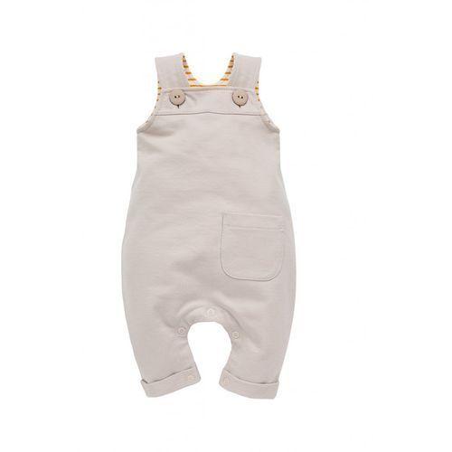 Pinokio Ogrodniczki niemowlęce nice day 6l38ad