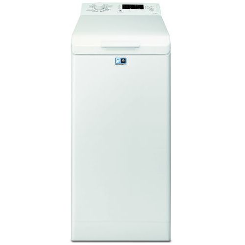 Electrolux EWT1262ID