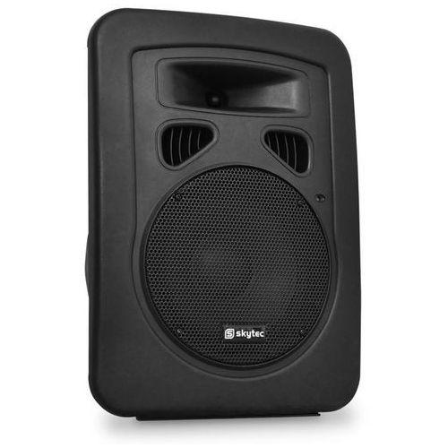 Skytec pasywny głośnik PA 20cm 300W ABS