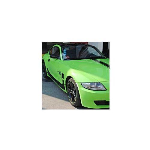 Grafiwrap Folia lux polymeric zielony szer. 1,52m mpw54
