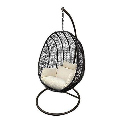 Fotel podwieszany Jumi (5900410755192)