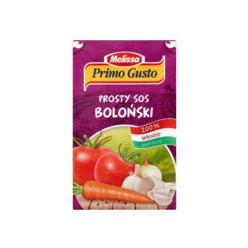 Sos boloński (5201193203635)