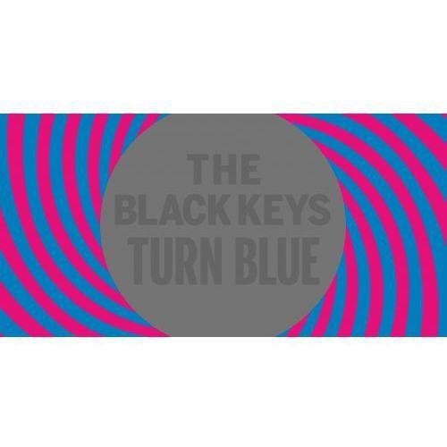 Wea Turn blue