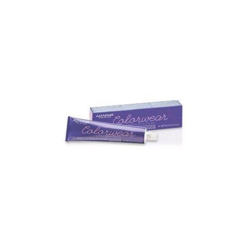 Alfaparf milano Alfaparf color wear - bez amoniaku 60 ml 7.35 blond średni złocisto-miedziany