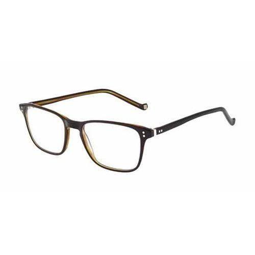 Hackett Okulary korekcyjne  bespoke heb146 01