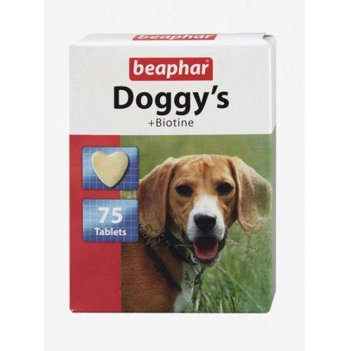 DOGGY'S BIOTIN 75 szt.