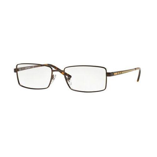 Vogue eyewear Okulary korekcyjne vo3964i-s 934