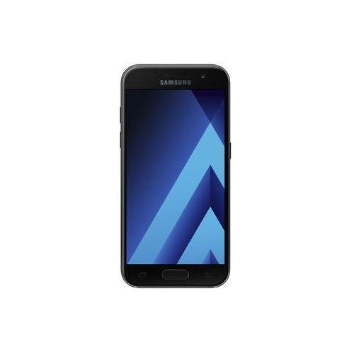 OKAZJA - Samsung Galaxy A3 2017