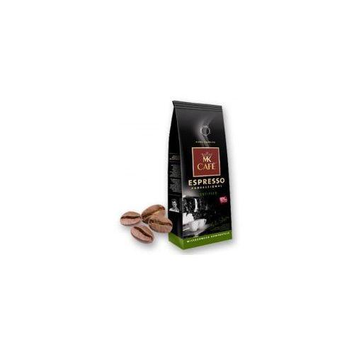 OKAZJA - MK Cafe Espresso Professional Certified 1 kg, KMKC-010