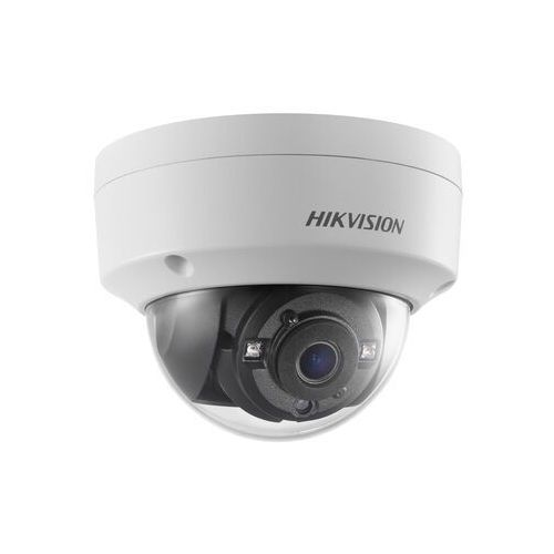 Hikvision Kamera ds-2ce56h0t-vpitf - 5 mpx wandaloodporna ahd, hd-cvi, hd-tvi, pal 2.8 mm