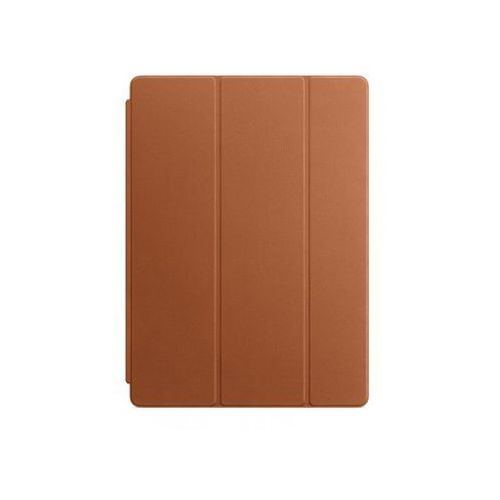 Apple ipad pro 12.9 leather smart cover - saddle brown mpv12zm/a >> bogata oferta - szybka wysyłka - promocje - darmowy transport od 99 zł!