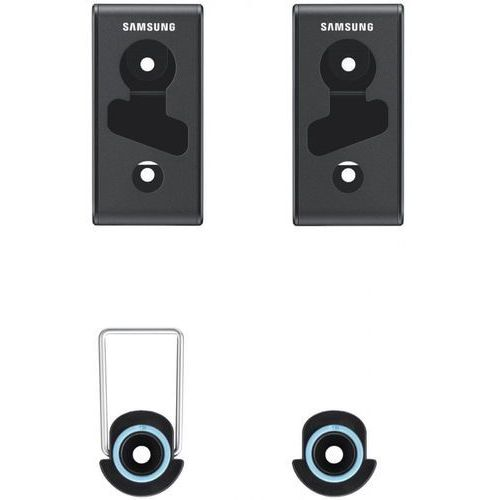 """Uchwyt do TV Samsung pro úhlopříčku 33""""-65'', rok výroby 2017 - 2019 (WMN750M/XC)"""