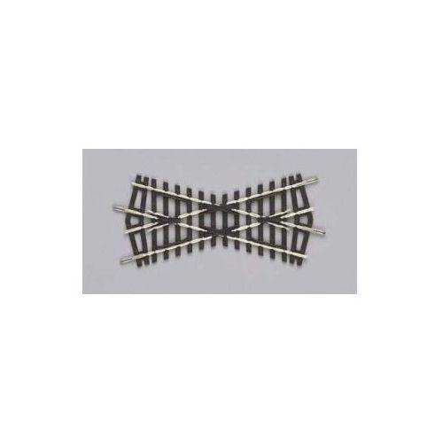 Krzyżówka 30°/119mm - Piko (4015615552413)