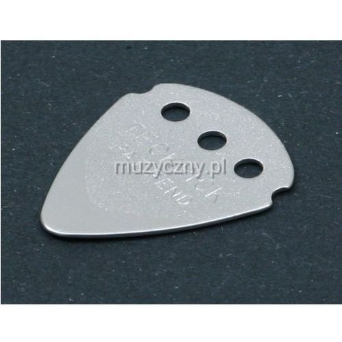 Dunlop 467R TecPick Alu kostka gitarowa