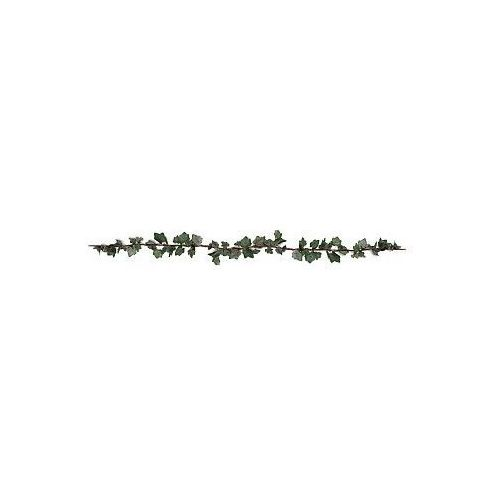 Europalms  vinegarland, 350cm, sztuczna roślina
