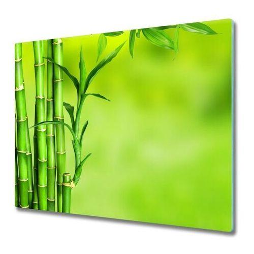 Deska kuchenna bambus marki Tulup.pl