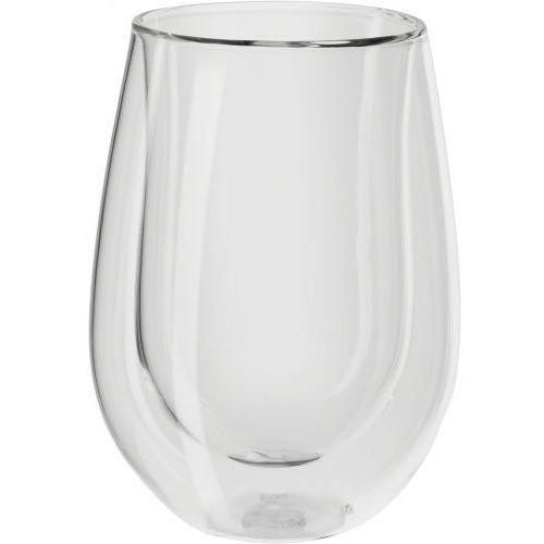 Zwilling j.a.henckels Zwilling sorrento bar szklanki wysokie 355ml kpl. 2szt