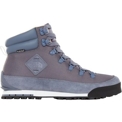 Buty back to berkley nl t0ckk45sj, The north face