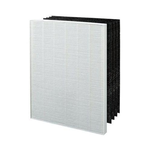 Filtr do oczyszczacza WINIX ZERO/P300