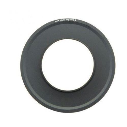 NISI Adapter 55 mm do uchwytu 100 mm V2-II, towar z kategorii: Tuleje i pierścienie redukcyjne