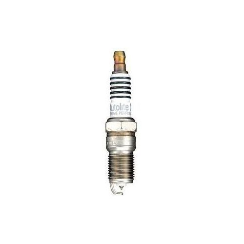 Autolite Irydowa świeca zapłonowa ford f150 f250 f350 5,4 / 6,8