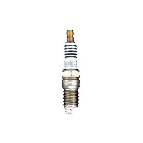 Irydowa świeca zapłonowa ford f150 f250 f350 5,4 / 6,8 marki Autolite