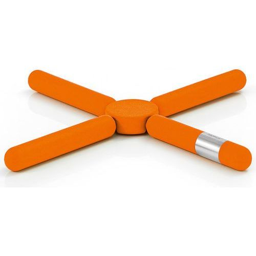 Podstawka pod naczynia Blomus Knik pomarańczowa (B68742), 68742