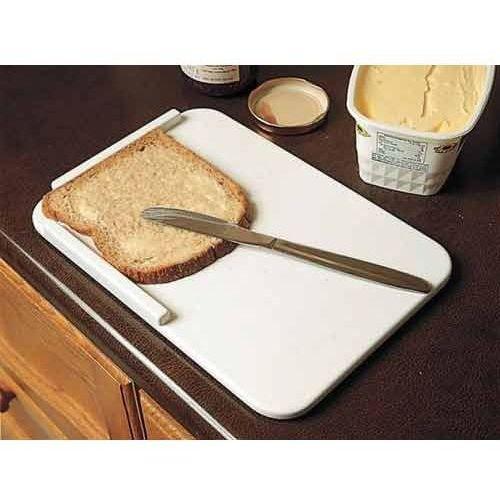Żyj łatwiej Deska kuchenna z narożnikiem a (hk0201)