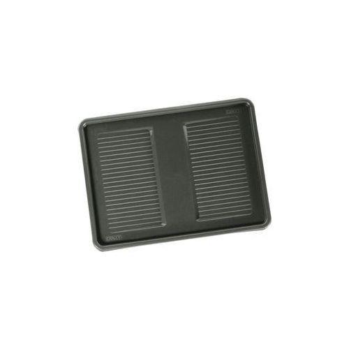 Keeeper Pokrywa skrzynki robusto 40 x 30 cm (4052396011425)