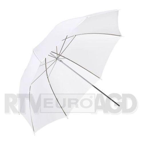 """Phottix Parasolka Fotograficzna 40"""" - produkt w magazynie - szybka wysyłka! (5901054853602)"""