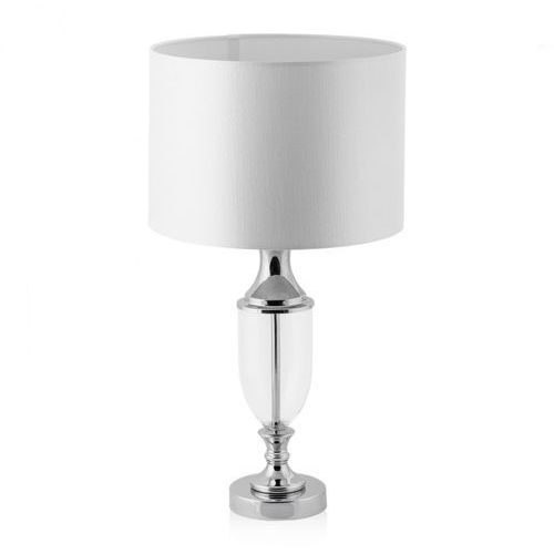 Home&you Lampa crystales