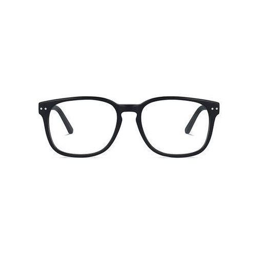 Okulary korekcyjne blake fr221 marki Arise collective
