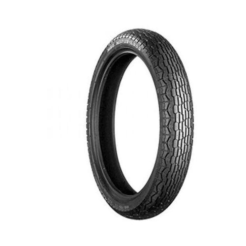 Bridgestone L303 3/ R18 P