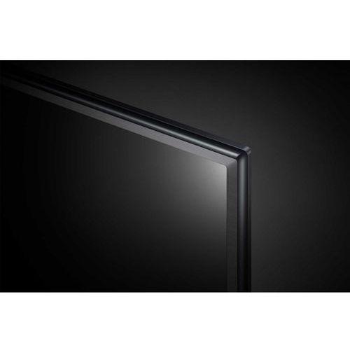 TV LED LG 60UM7100
