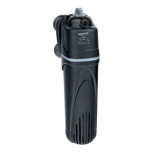 AquaEL - Filtr FAN - 2 Plus