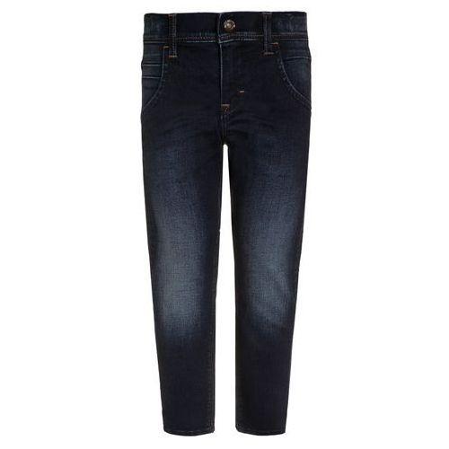 Name it  boys spodnie togo dark blue denim