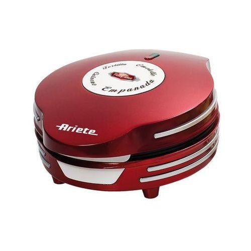 omelette maker 182 marki Ariete