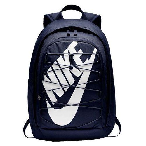 Plecak ba5883-451 marki Nike