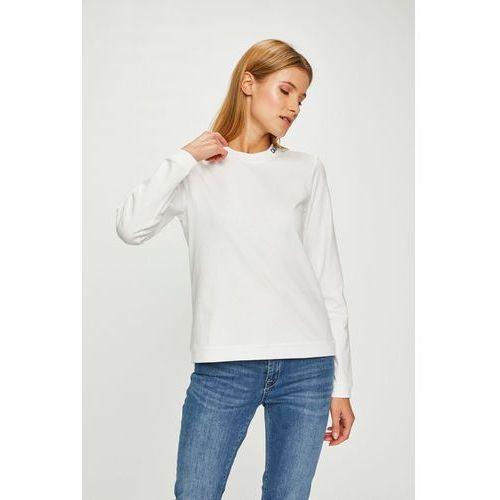 - bluza, Calvin klein jeans