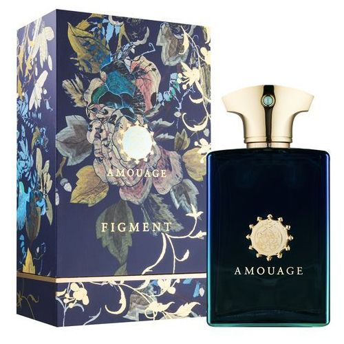Amouage Figment, Woda perfumowana, 100ml