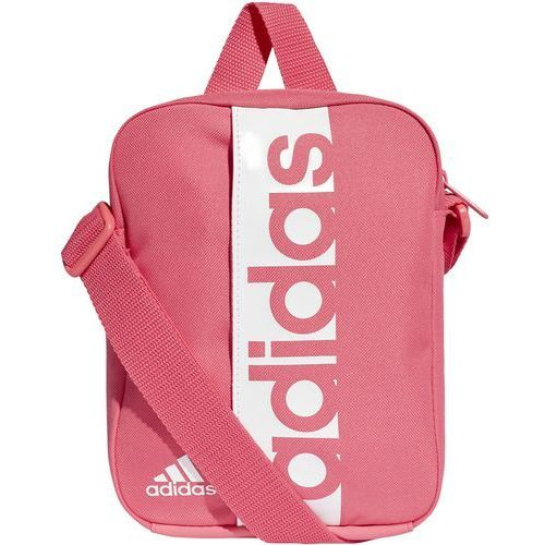 Adidas Organizer linear performance dn8062 (4060509780052)