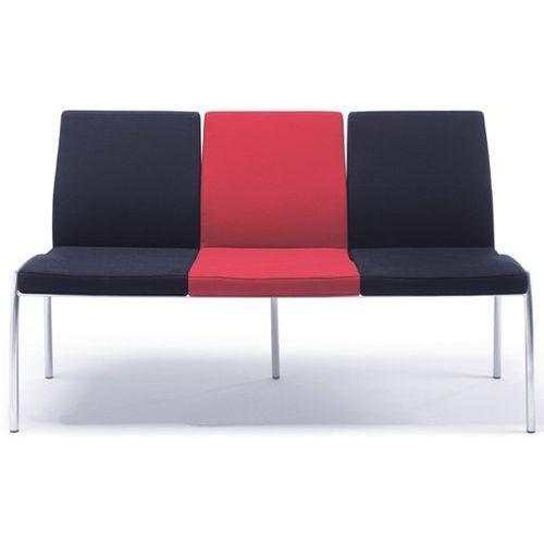 Krzesło/Ławka VECTOR VT 423, 3857