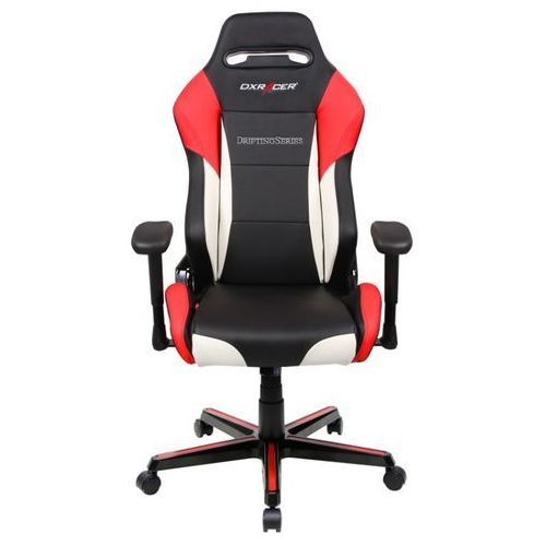 Fotel oh/dh61/nwr marki Dxracer