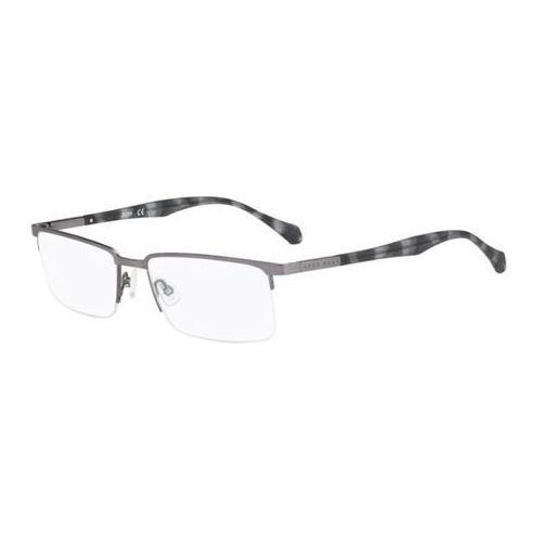 Okulary Korekcyjne Boss by Hugo Boss BOSS 0829 Z2F