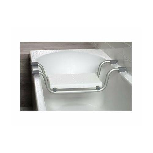 Bisk® Siedzisko wannowe bisk masterline pro 04888 dla niepełnosprawnych