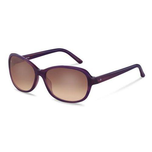 Rodenstock Okulary słoneczne r3253 f