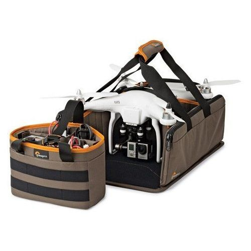 Lowepro droneguard kit mica (0056035369100)