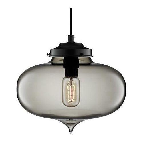Lampa wisząca uva, lp-3095/1p marki Light prestige